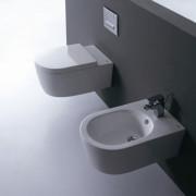Piraz-Toilet