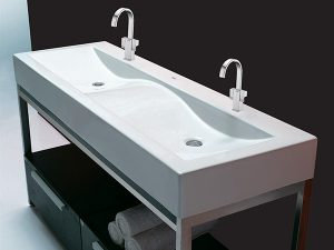 Luxury Bathrooms & Accessories | OXO | South Africa