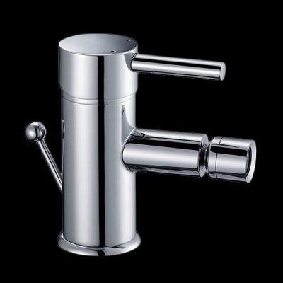 Luxury Bathroom Decor Fittings Amp Accessories Bathrooms
