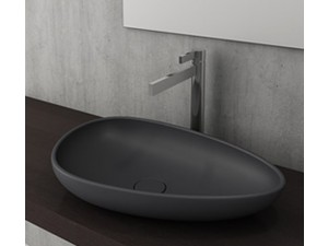 luxury bathrooms & accessories, south africa