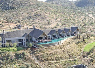 marula-game-ranch-namibia-marula-main-lodge-aerial
