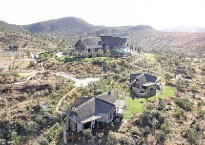 marula-game-ranch-namibia-marula-main-lodge-aerial-wide