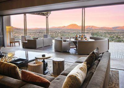 marula-game-ranch-namibia-marula-main-lodge-balcony