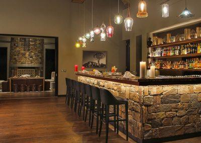 marula-game-ranch-namibia-marula-main-lodge-bar