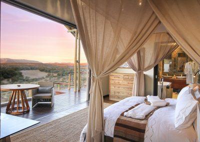 marula-game-ranch-namibia-marula-main-lodge-bedroom