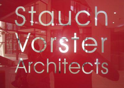 001-Architects-Stauch