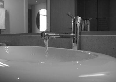 012-Basins-tap