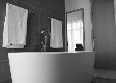 014-Raddison-Bath