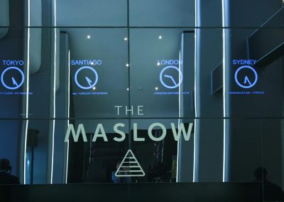 016-The-Maslow-Hotel-Reception