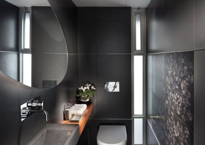 OXO-Bathroom-Idea-11