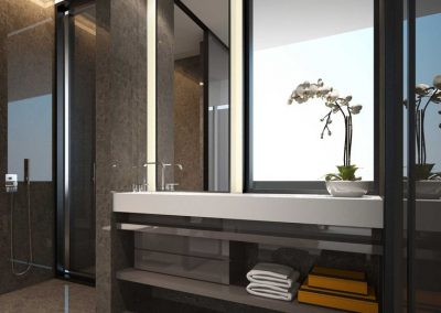 OXO-Bathroom-Idea-12