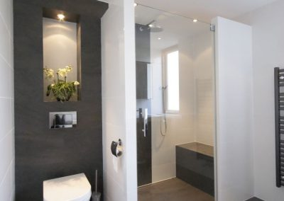 OXO-Bathroom-Idea-13