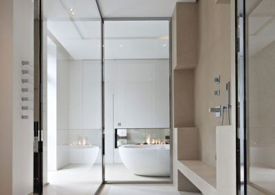 OXO-Bathroom-Idea-16