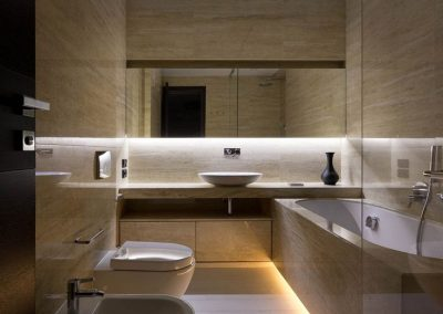 OXO-Bathroom-Idea-17