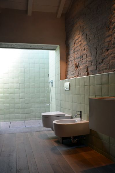 OXO-Bathroom-Idea-19
