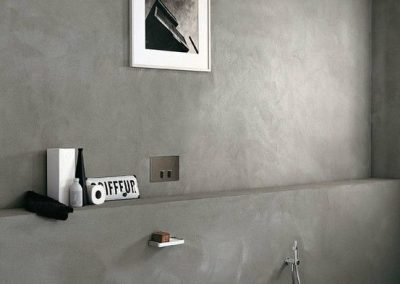 OXO-Bathroom-Idea-24