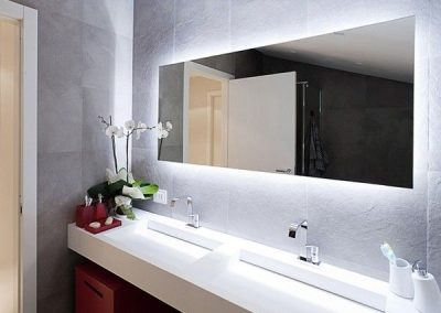 OXO-Bathroom-Idea-25