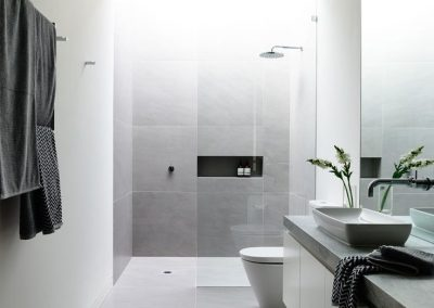 OXO-Bathroom-Idea-26