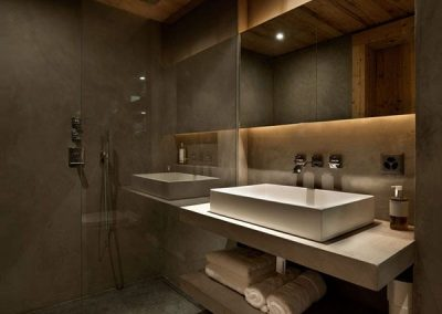 OXO-Bathroom-Idea-27