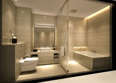 OXO-Bathroom-Idea-28
