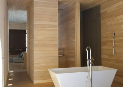 OXO-Bathroom-Idea-29