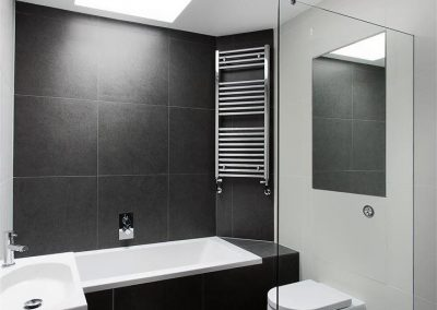 OXO-Bathroom-Idea-31