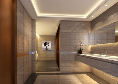 OXO-Bathroom-Idea-35