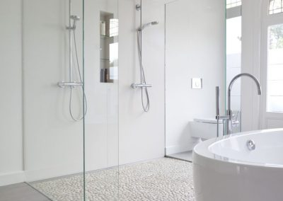 OXO-Bathroom-Idea-36