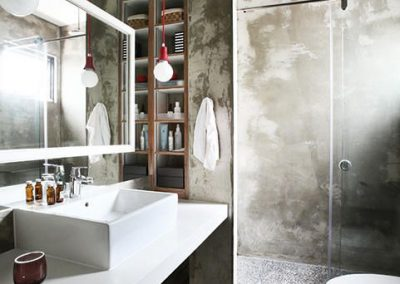 OXO-Bathroom-Idea-41
