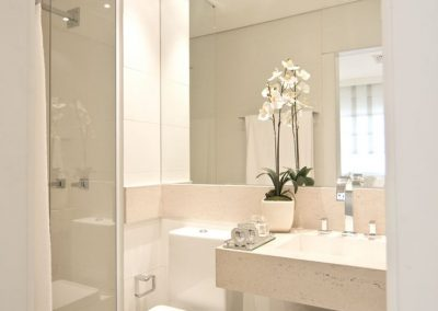 OXO-Bathroom-Idea-44
