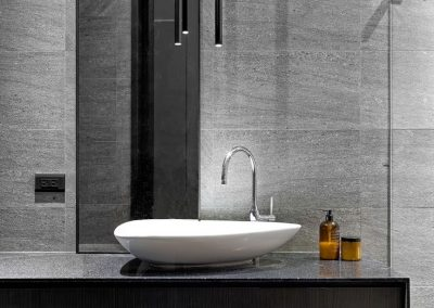 OXO-Bathroom-Idea-45