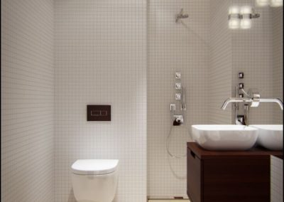 OXO-Bathroom-Idea-46