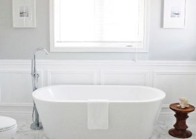 OXO-Bathroom-Idea-47