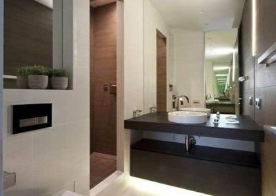 OXO-Bathroom-Idea-49