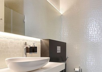 OXO-Bathroom-Idea-50