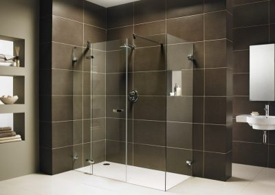 OXO-Bathroom-Idea-51