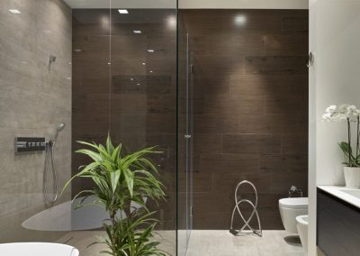 OXO-Bathroom-Idea-54