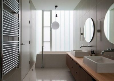 OXO-Bathroom-Idea-55