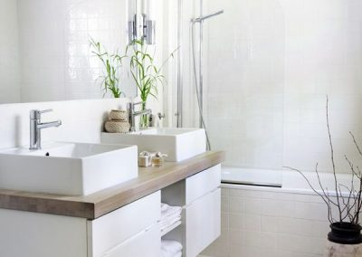 OXO-Bathroom-Idea-6