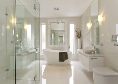 OXO-Bathroom-Idea-8