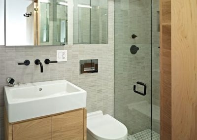 OXO-Bathroom-Idea-9