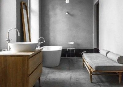 OXO-Bathroom-Ideas-15