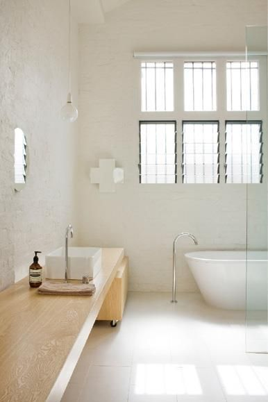 OXO-Bathroom-Ideas-16