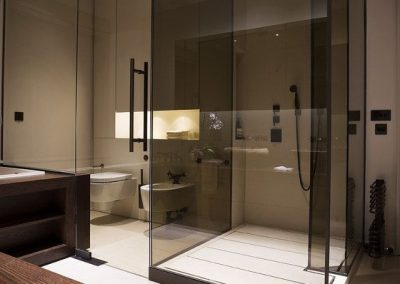OXO-bATHROOM-iDEA-4