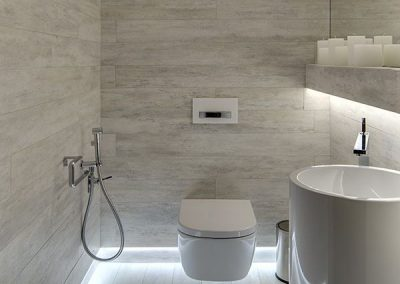 Oxo-Bathroom-Ideas-4