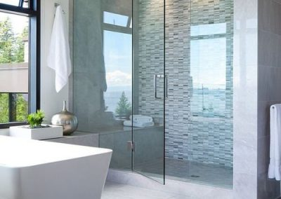 Oxo-Bathrooms-Ideas-5
