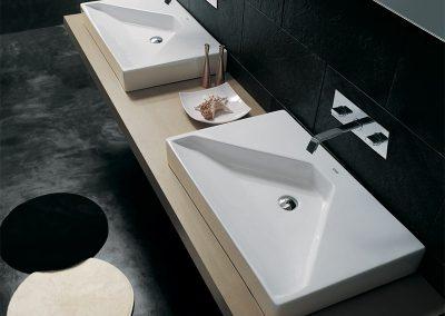 constanca-basins