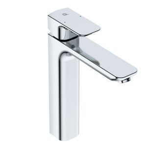 Designer Taps Amp Fittings Taps Oxo South Africa