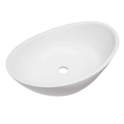 Exclusive Imported Basins Basins Oxo South Africa