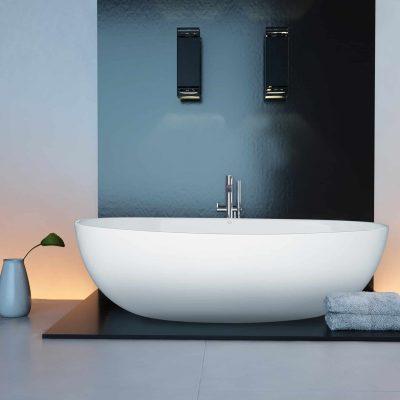 INTERNO BATH
